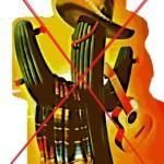 10 фактов о Мексике