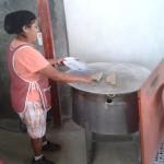 Мас о мэнос, или жизнь по мексикански