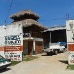 Особенности Мексики — два мира потребительской культуры