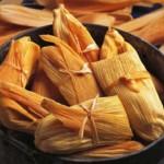 Мексиканская кухня: рецепты
