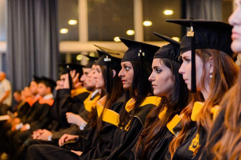 Maestrias-en-Panama-Graduacion-MBA-FIU-en-QLU-University-of-Lousiville-Panama