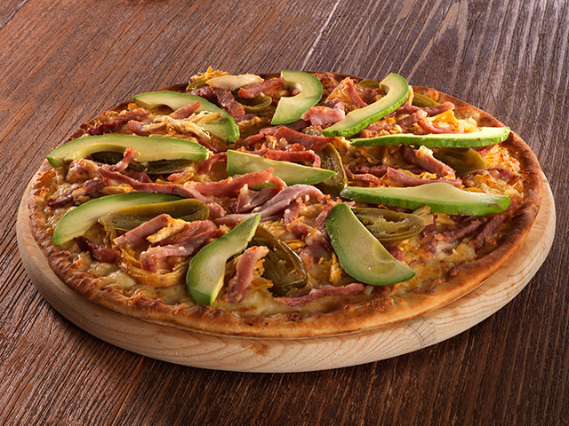 32_pizza